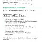 703-314661__D__NdK-2014-Vernissage02