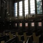 St.-Georgs-Kirche01