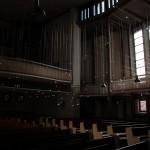 St.-Georgs-Kirche02