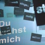 DuSiehstMich12